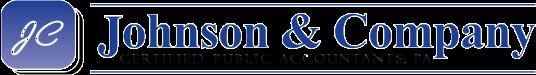 Johnson and Company CPA's